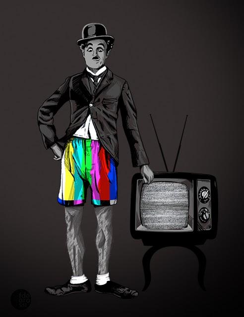 Blog de recantovirtualdasil : Recantovirtualdasil, Cinema, arte e humor