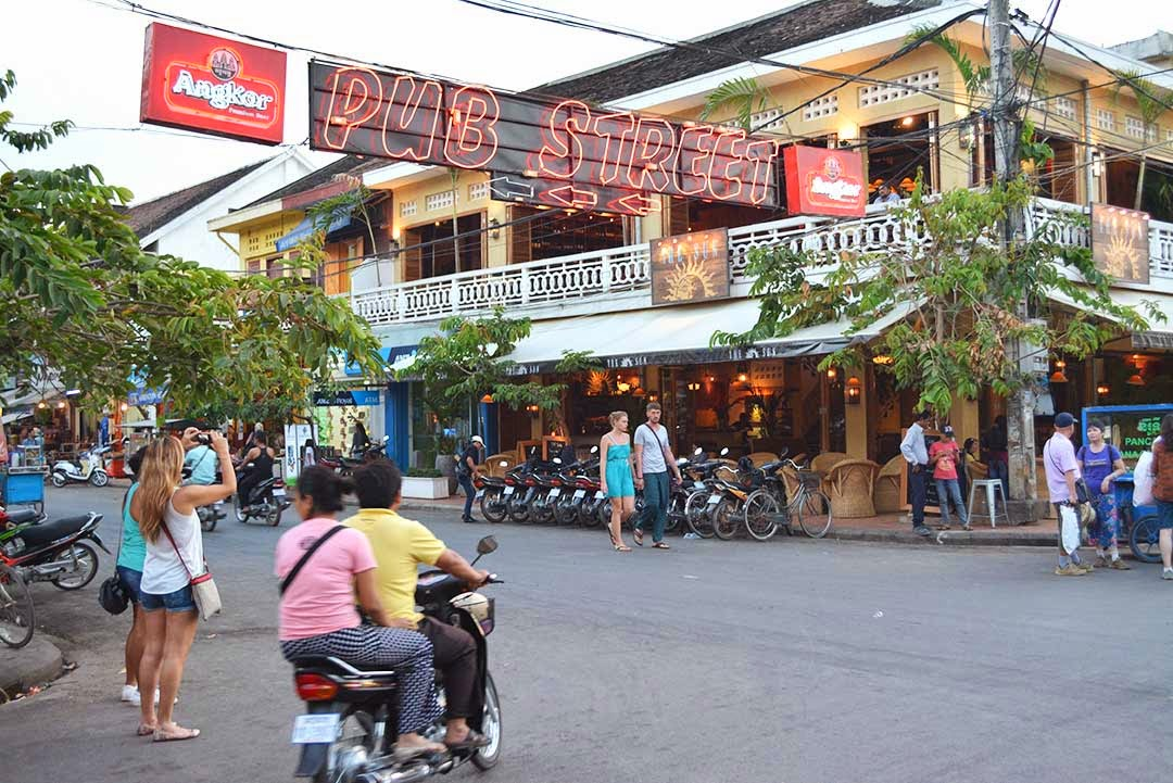 siem-reap-cambodia-3