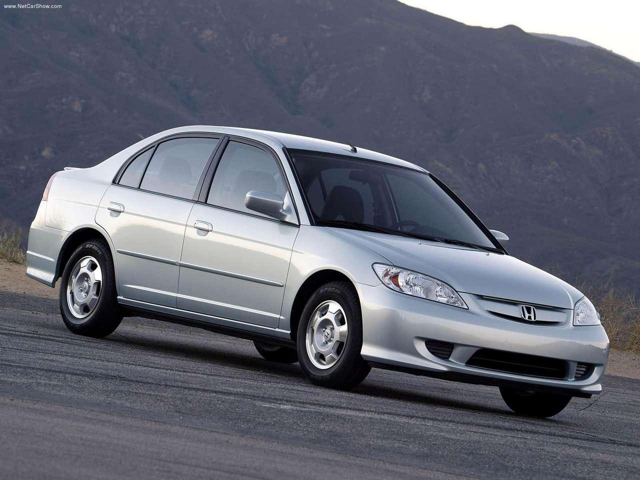 http://2.bp.blogspot.com/-WvpSeSwMIwE/TclD90IfgcI/AAAAAAAAGdQ/e45xlVg8BLE/s1600/Honda-Civic_Hybrid_2005_1280x960_wallpaper_06.jpg