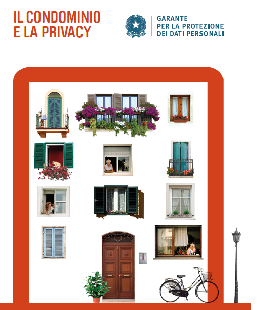 Studio legale guida vivere in condominio for Locatario e conduttore