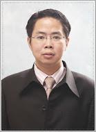 ดร.พีระพงศ์  ภักศิริ