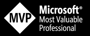 Microsoft Most Valuable Professional Profile Page