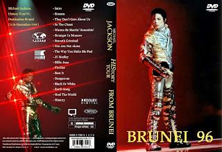 Download: [DVD] Michael Jackson - HIStory World Tour live in Brunei (1996)  DVD%2527s%2B%2528497%2529