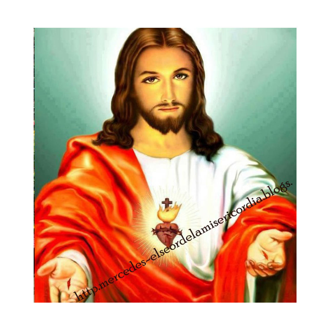 Jesus glitter images pictures M Customize Glitter Graphics, Glitter Text