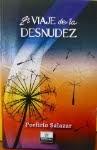 """Nuevo libro de Poesía """"El Viaje de la Desnudez"""""""