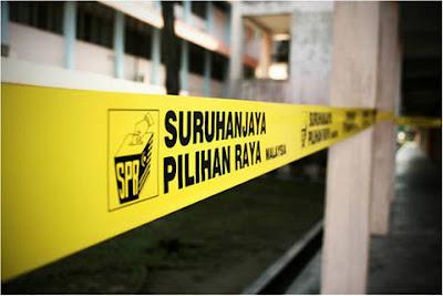 http://2.bp.blogspot.com/-WvuHvWpHZjk/TmJXO98jVXI/AAAAAAAADQQ/I9HFsijaIUw/s1600/spr+malaysia.jpg