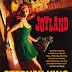 Novidade - Suma de Letras - Joyland (Stephen King)
