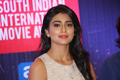 SIIMA press meet-thumbnail-11