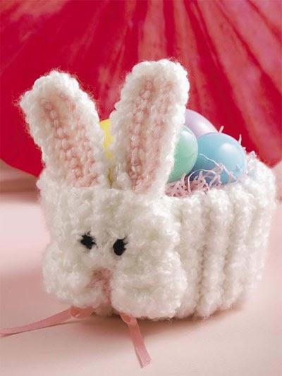 Free Crochet Patterns and Tips: Free Crochet Pattern ...