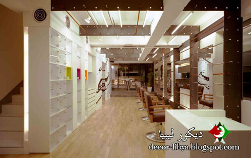 ديكور محلات عطور http://decor-libya.blogspot.com/2012/01/decorative-perfume-shop.html
