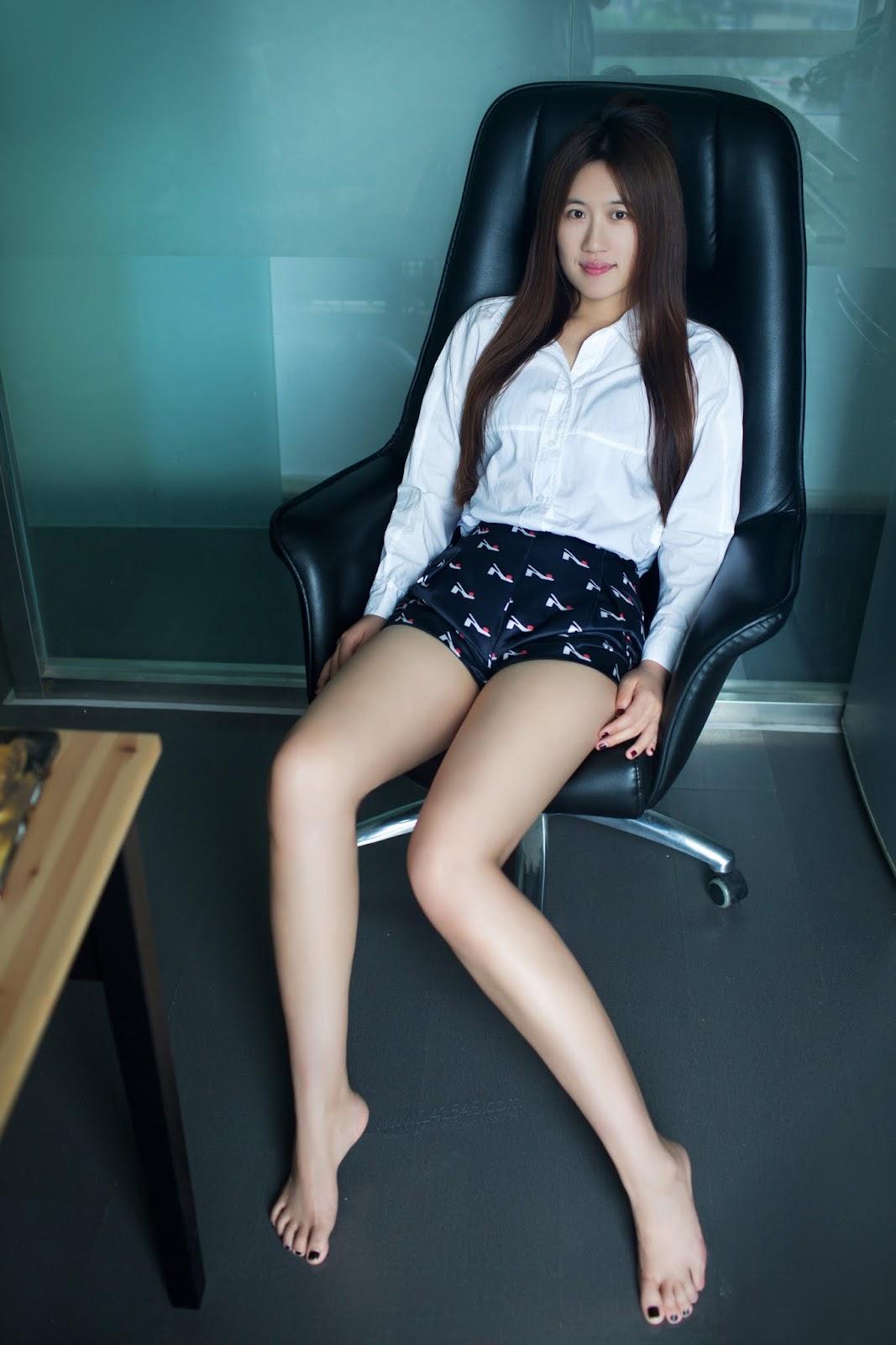 Jessica%2B%25285%2529 - TuiGirl No.60