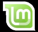 Linux Mint Debian 201109