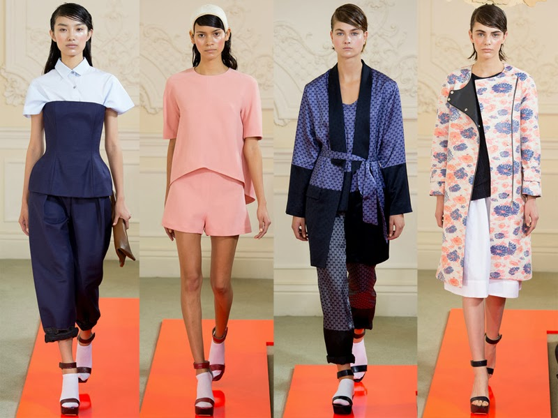 (ph/Style.com) Eudon Choi