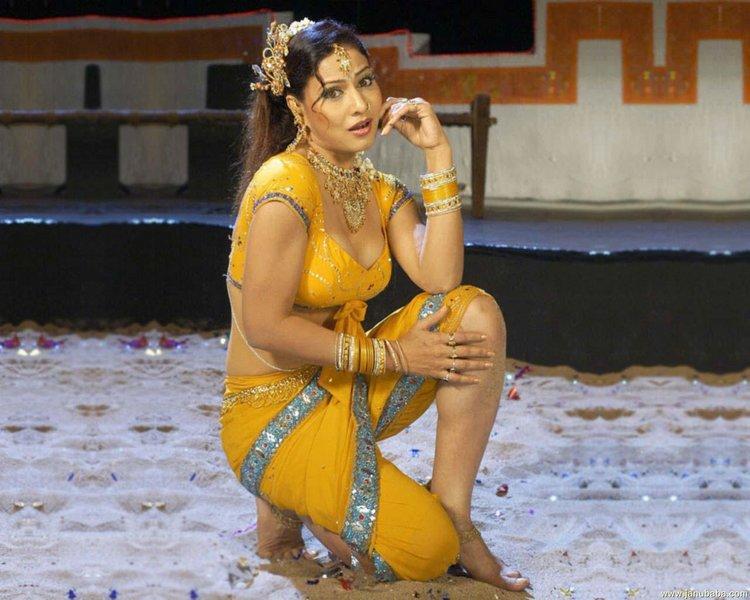 bhojpuri wallpapers, bhojpuri actress, actress wallpapers, actress hot ...