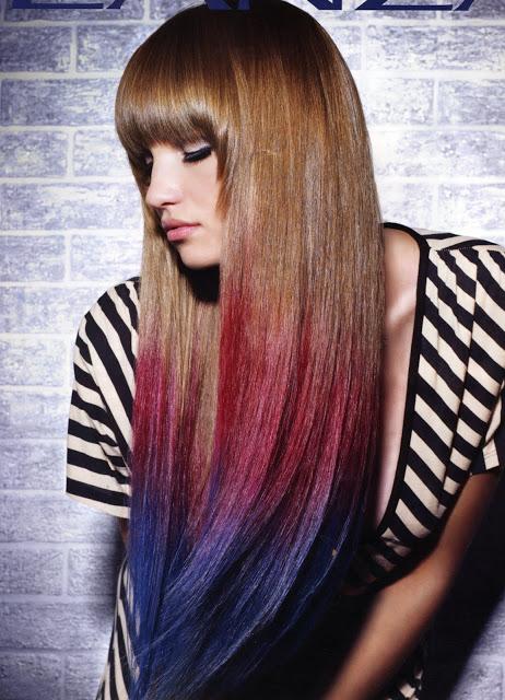 top 5 biologische haarfarbe f r den sommer haarfarben 2014 pony frisuren 2014 frisur 2014. Black Bedroom Furniture Sets. Home Design Ideas