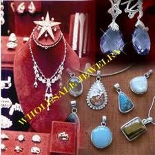 Jewelry Wholesale And eBay Auctions