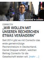 https://www.goethe.de/de/kul/med/20568668.html