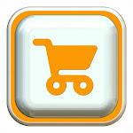 Jetzt 24/7 online shoppen in meinem Shop