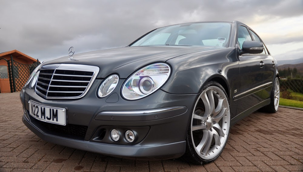 global engines and gear boxes mercedes e320 cdi engine