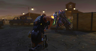 Download Game XCOM Enemy Within Full Crack For PC Free Download