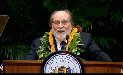2013 Hawaii Legislature