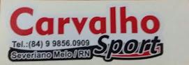Carvalho Sport