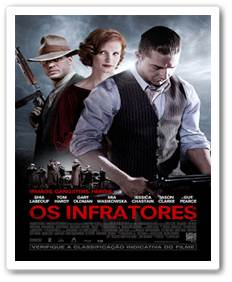 Download Os Infratores