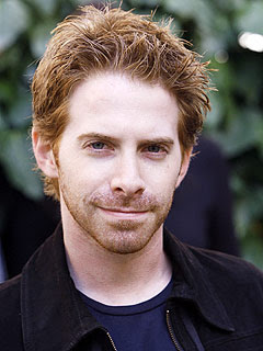 pictures Seth Green