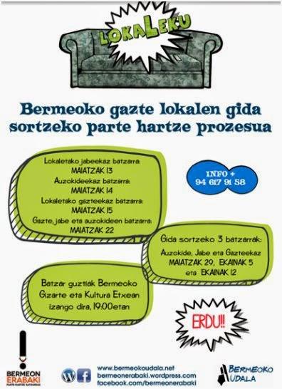 http://gizbermeo.blogspot.com.es/