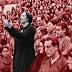 Dolores Ibárruri, «La Pasionaria»
