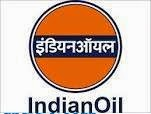 Indian Oil Corporation Ltd PANIPAT IOCL PANIPAT application form iocl.com careers job notification news alert