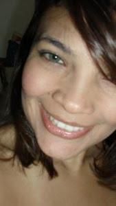 Patricia Martins
