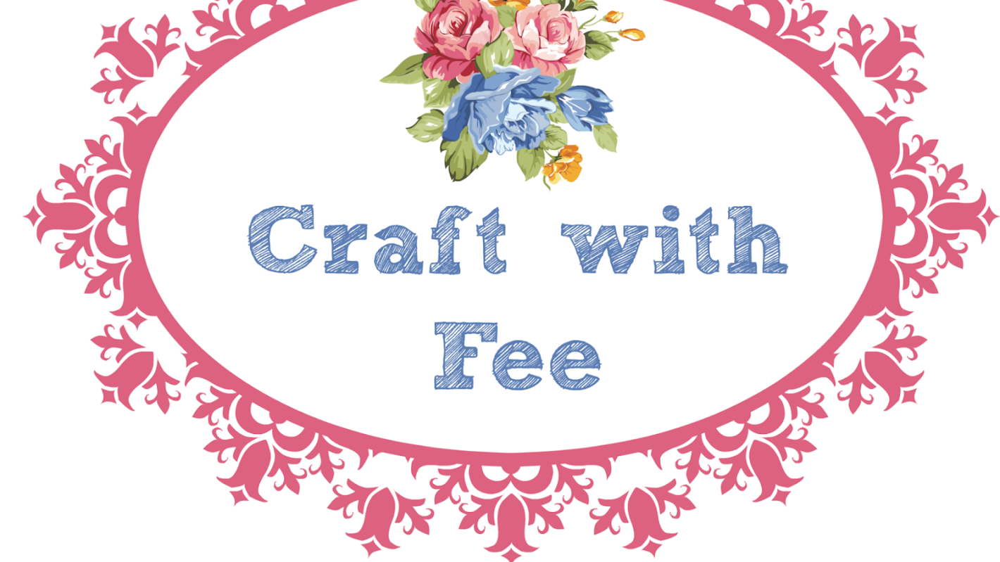Craft With Fee