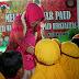 Bunda Paud Yani Sunarna: Jangan Paksa Anak TK Bisa Baca dan Berhitung