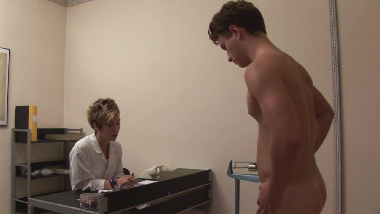 Hot twink scene patrick kennedy must have