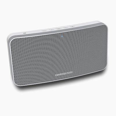 Cambridge Sound Go V2