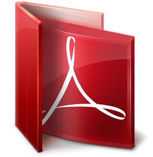 Download Adobe Reader Terbaru Gratis