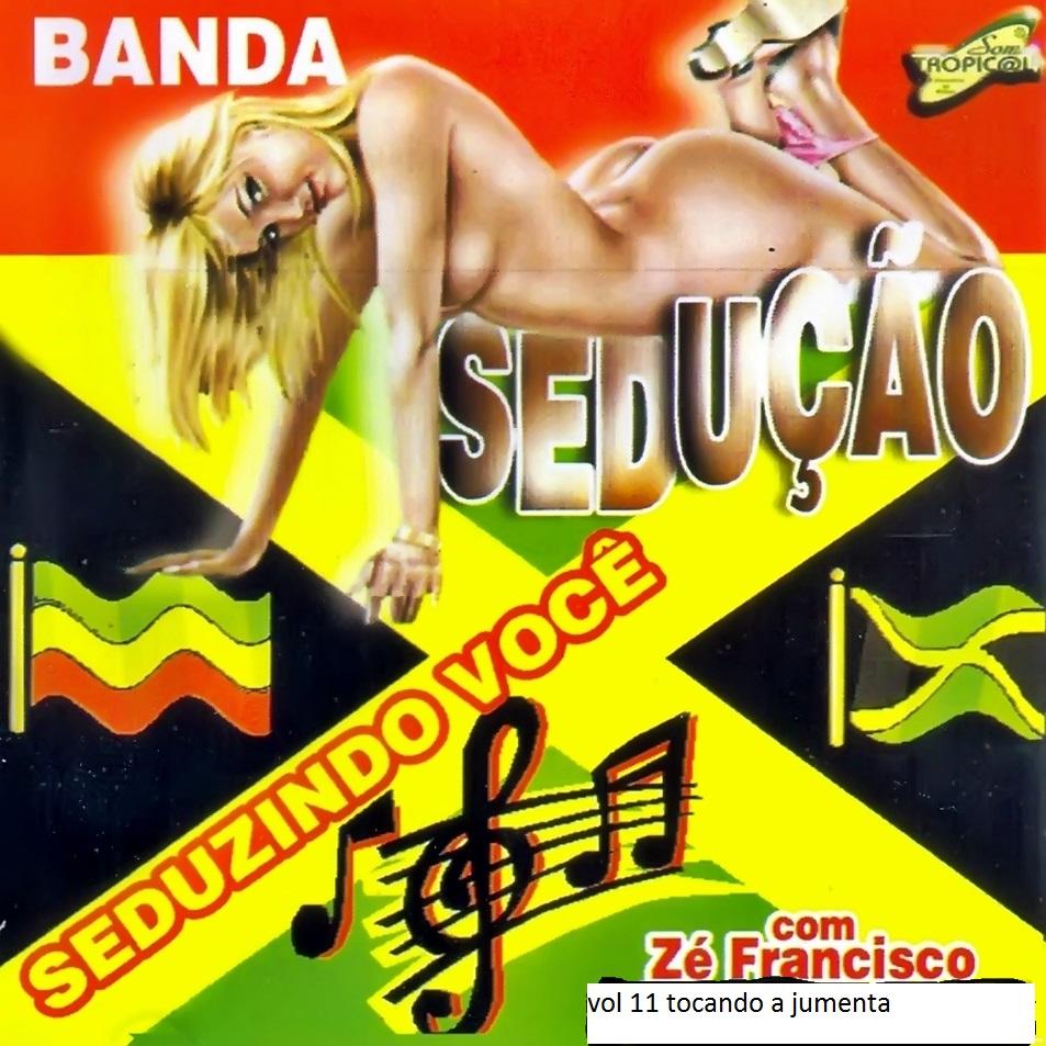 Cd banda cine 2013 download