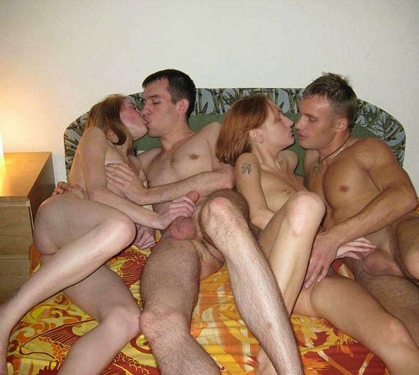 german swingers german porno