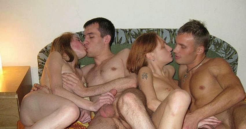 сайт знакомств бисексуалов в беларусии