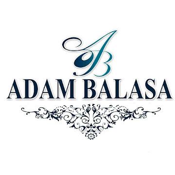 ADAM BALASA COUTURE
