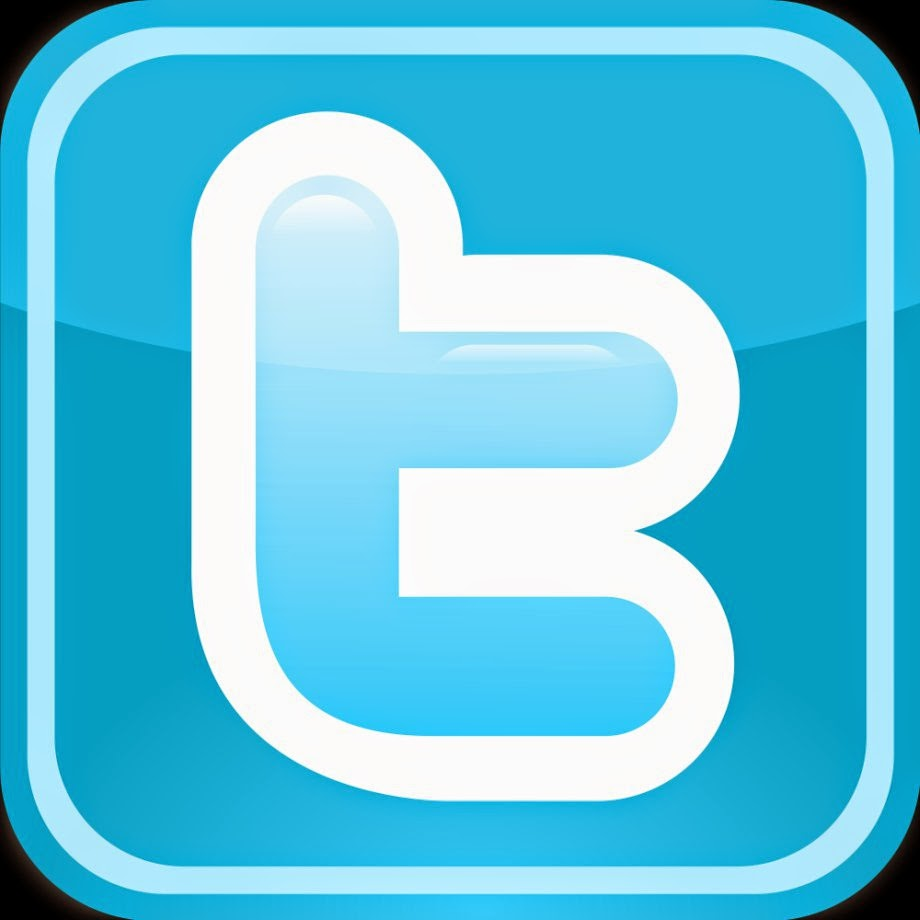 Twitter @Francisicod