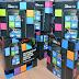 Evento.: Lançamento dos smartphones Nokia Lumia 710 e 800 no Brasil