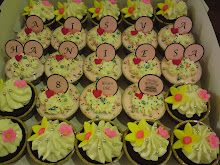 :: Cupcakes ::
