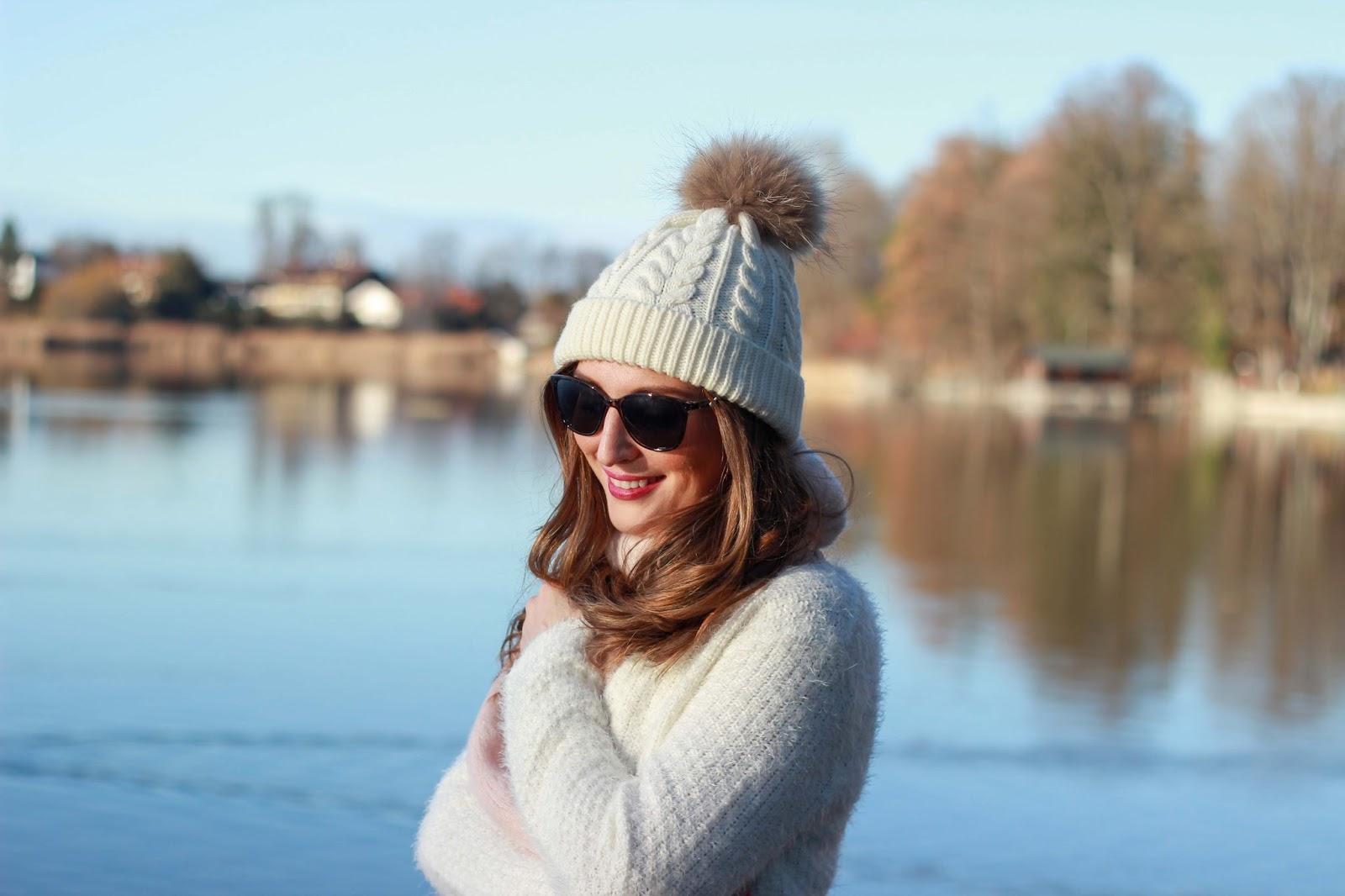 Cardigan - Fashionblogger - Fashionstylebyjohanna - Münchner Blogger - Münchner Fashionblogger - München - Blogger aus München