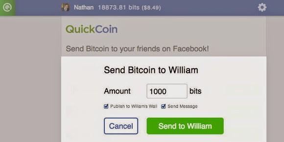porte-monnaie bitcoin