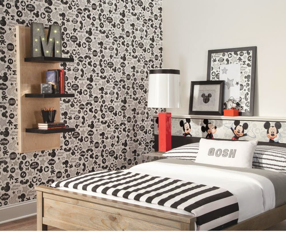 https://www.wallcoveringsforless.com/shoppingcart/prodlist1.CFM?page=_prod_detail.cfm&product_id=44146&startrow=169&search=disney&pagereturn=_search.cfm