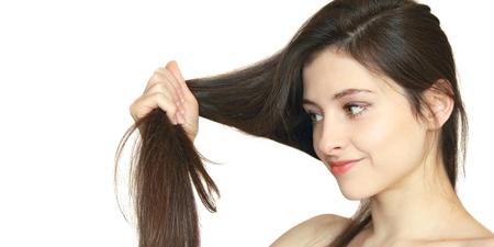 Cara Merawat Rambut agar Tetap Sehat