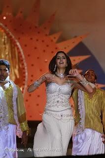 Katrina Kaif stills at Tri Nation Concert Performance In Bangladesh, beautiful curvy women, beautiful girl in bollywood, hot and sexy, hot actress hot actress hot, hot in tamil tamil photos, Some hot desi indian girls,