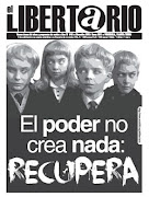 Descarga El Libertario 68
